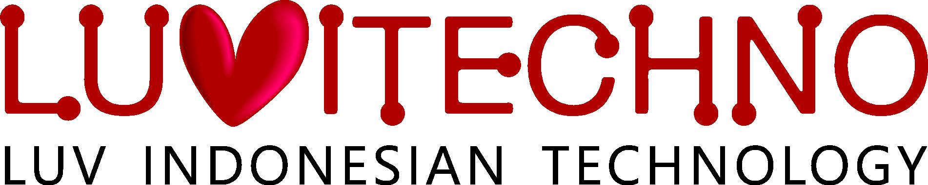 Luvi-Techno
