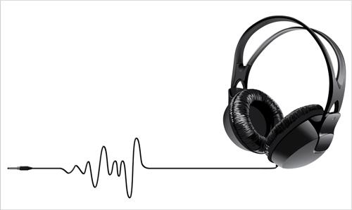 tips-memilih-headphone | Berita Positive